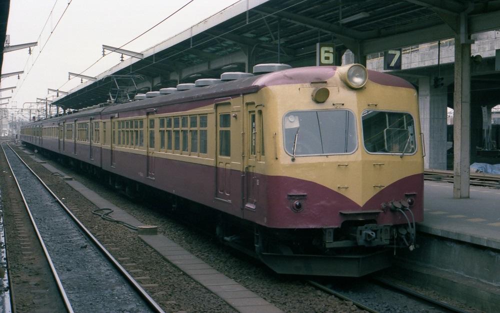 19780429b06
