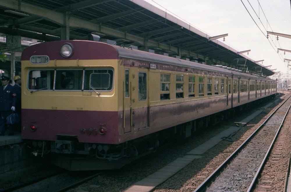 19780430a02