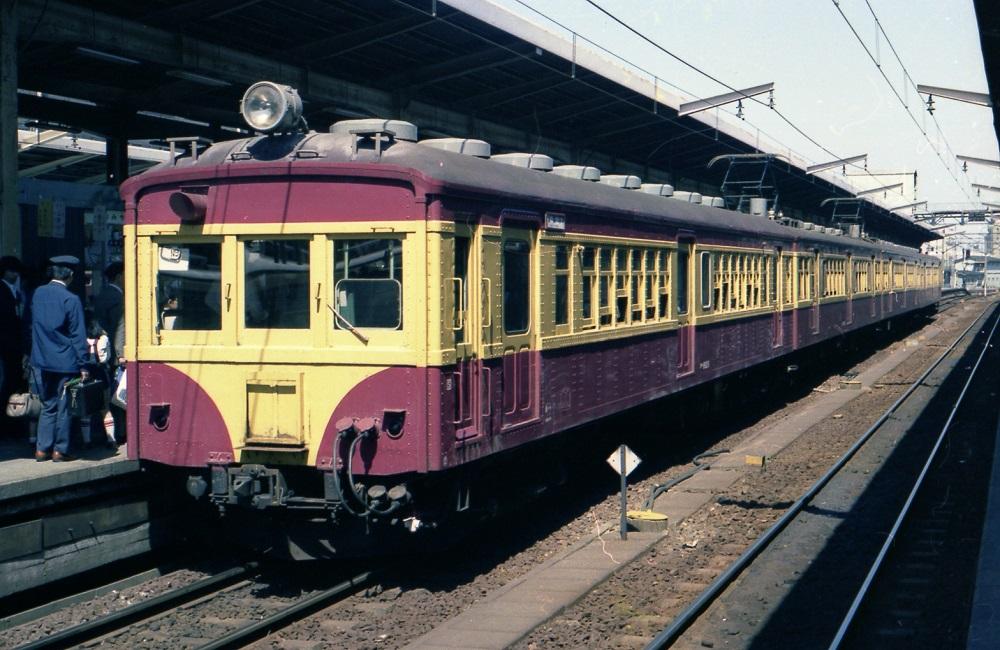 19780430a07
