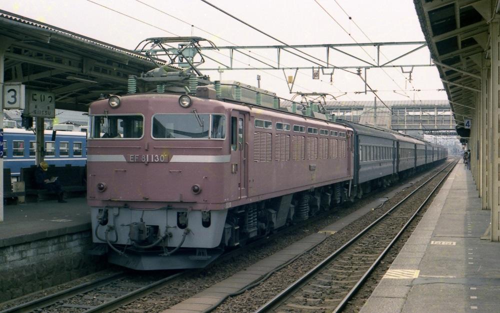 19780429a03