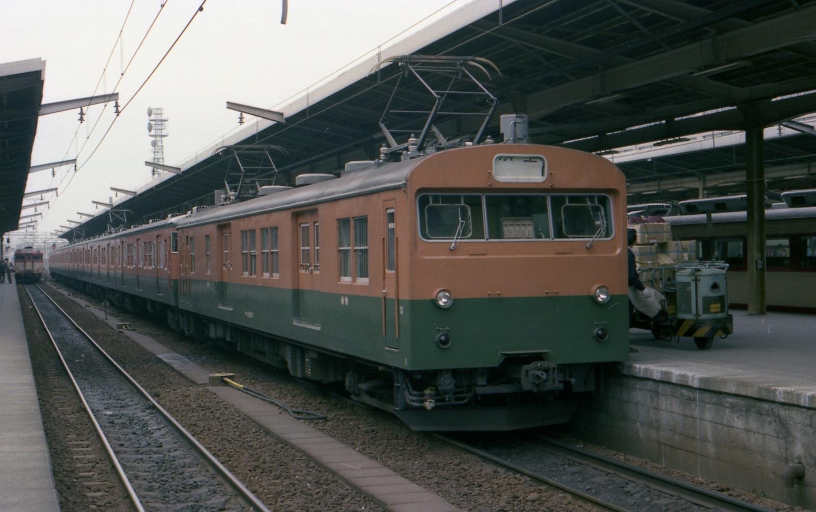 19780429b02