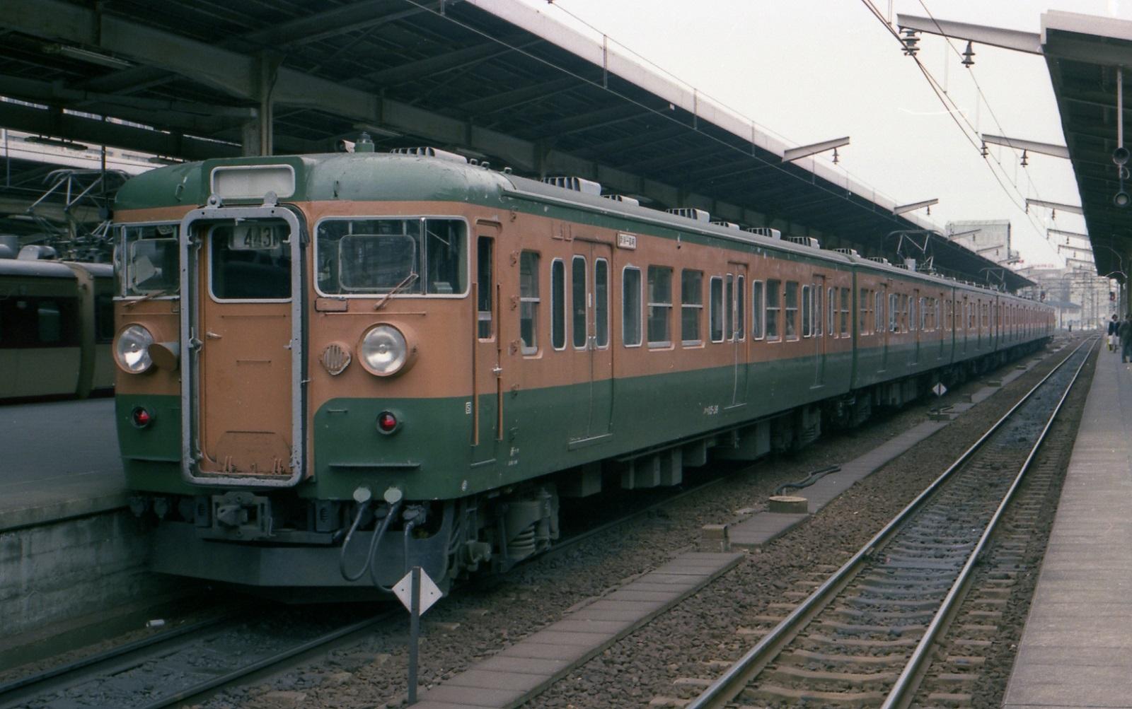 19780429b03