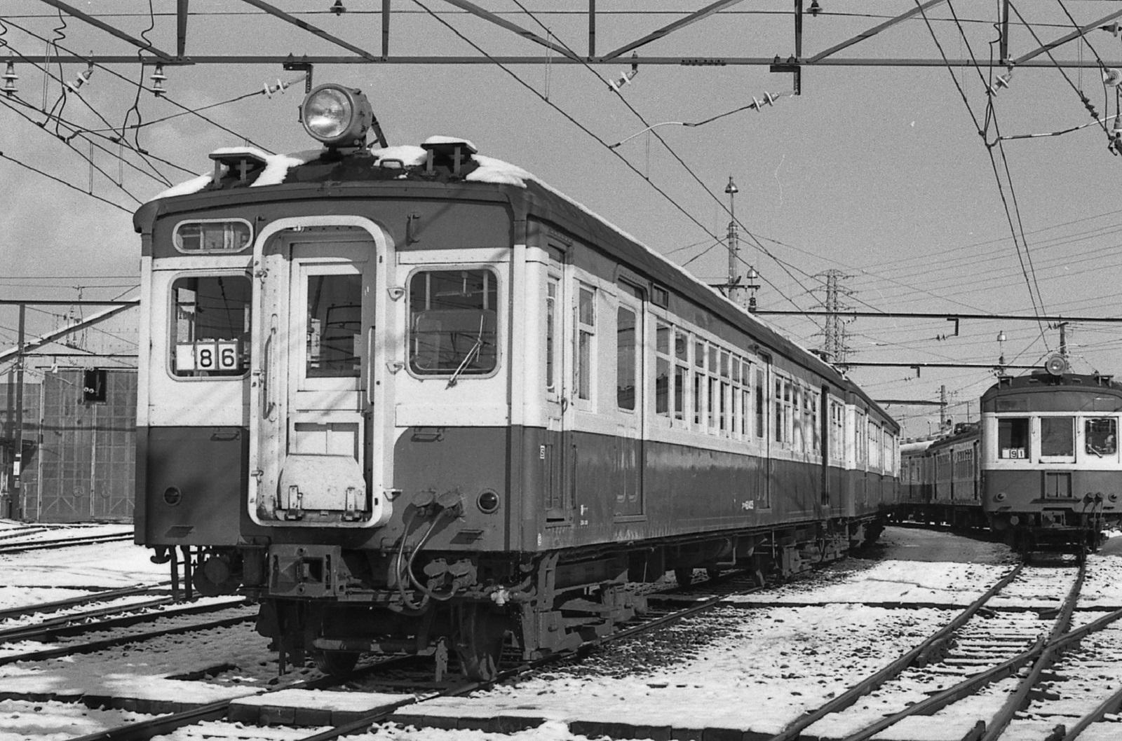 19781224a07