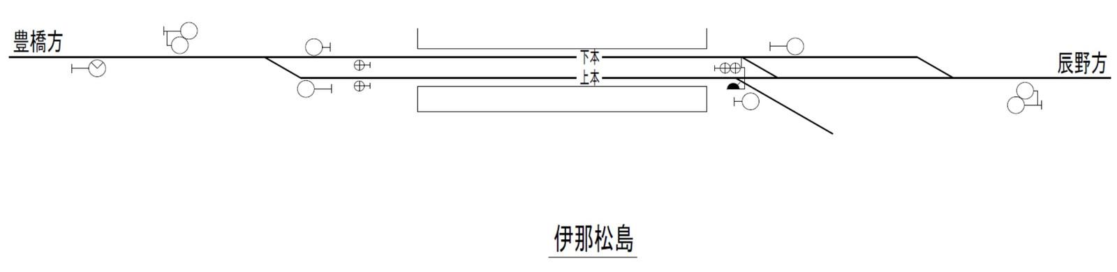 20160104