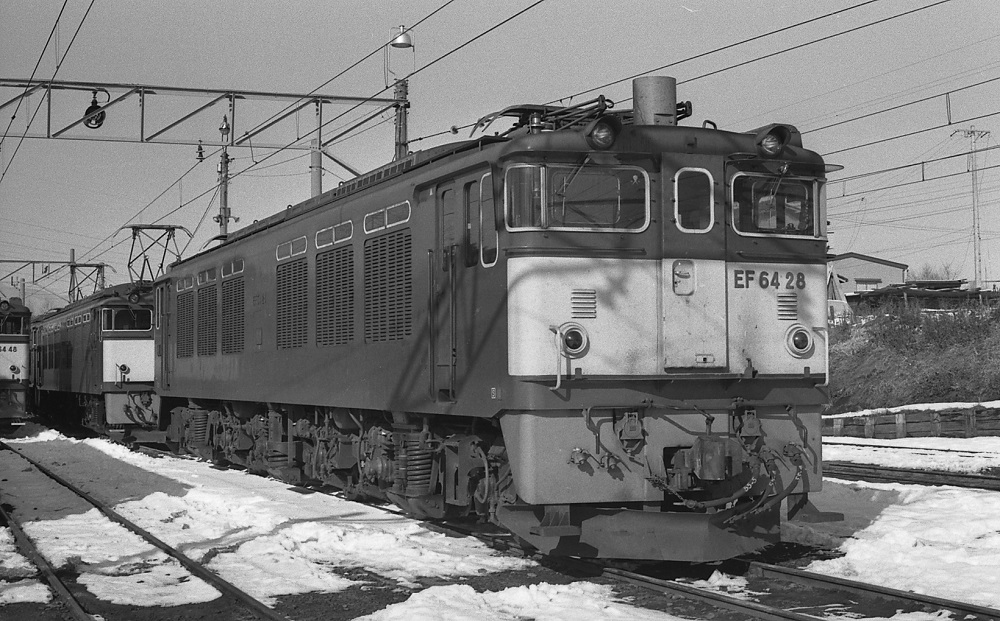 19781225a10