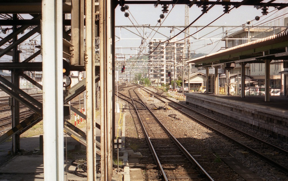 20020503b0104