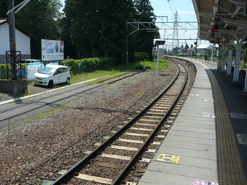 06p1120068