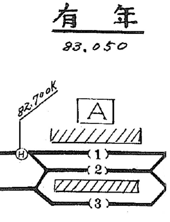 196312