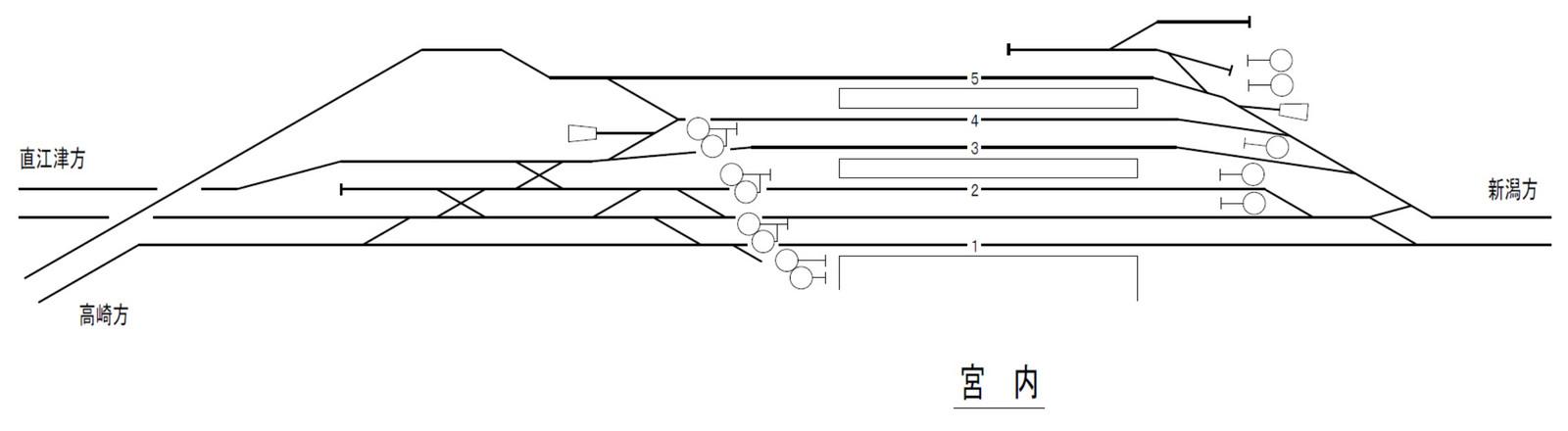 19790716