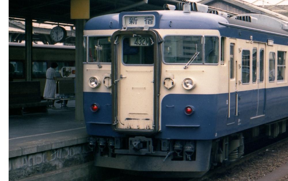 19770814b05t