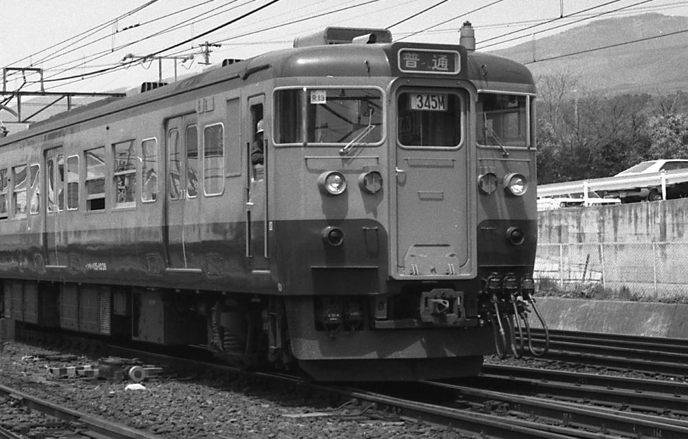 19790429c12t