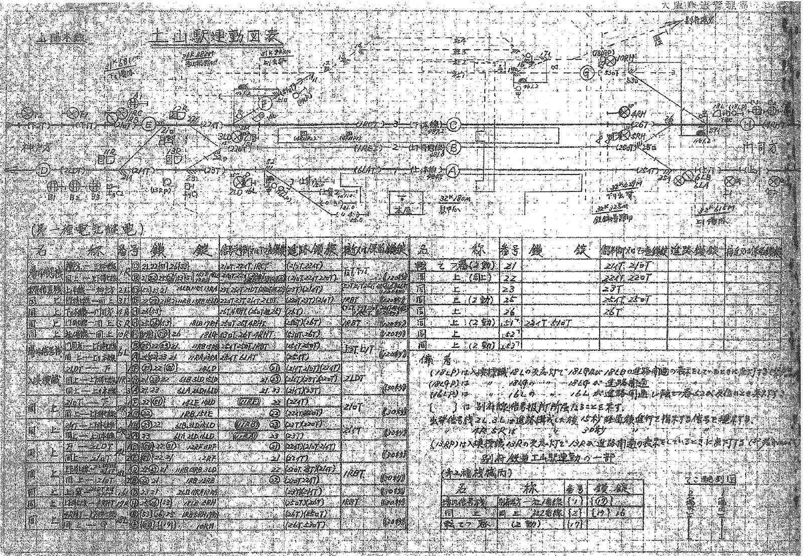 19790830r