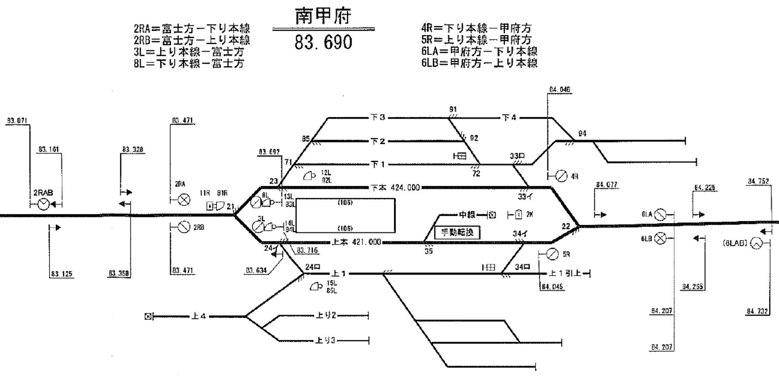 200304r_3