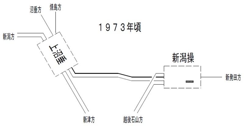 1973r
