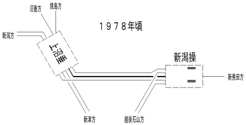 1978r