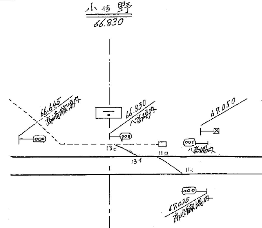 195803