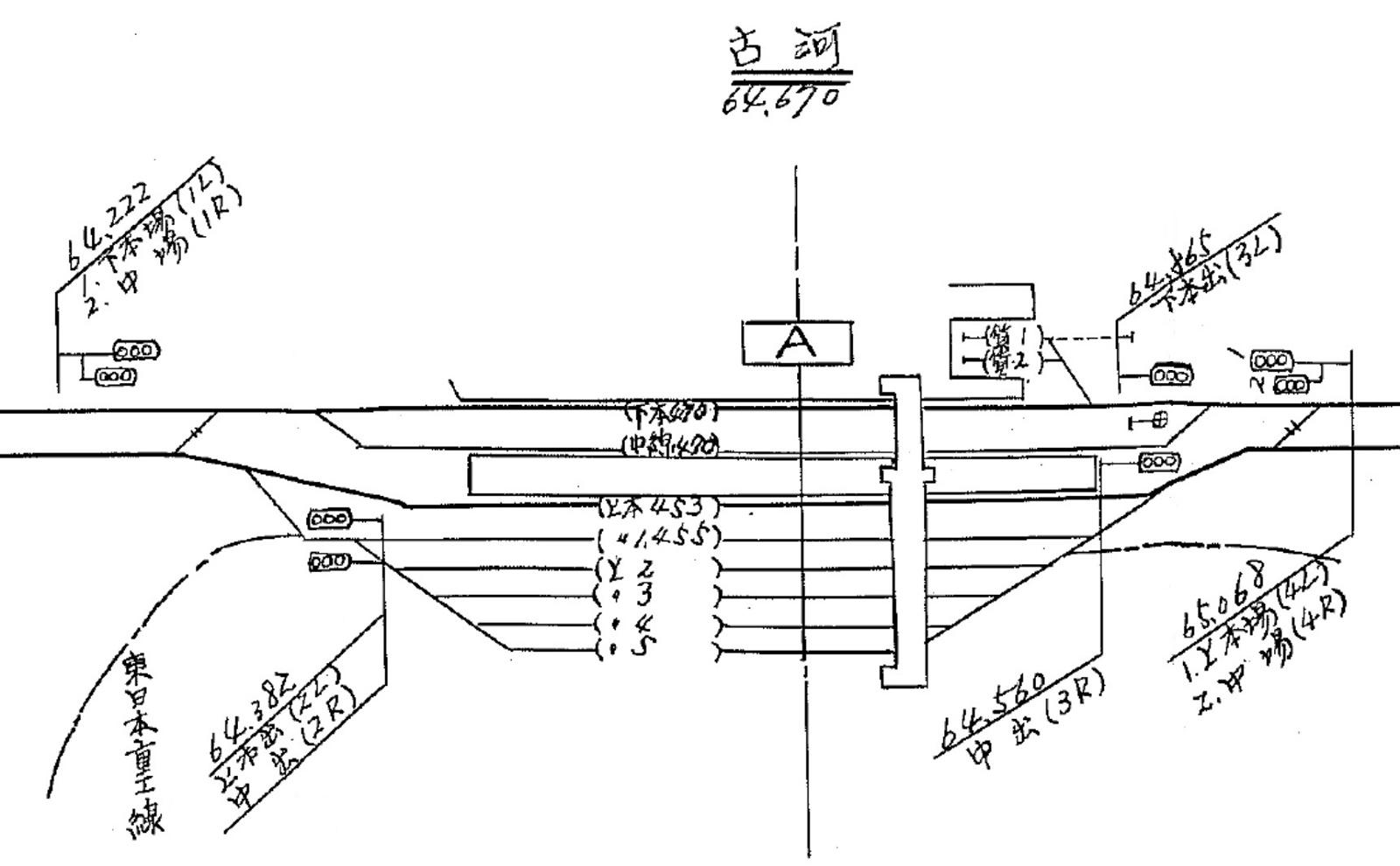 195803r