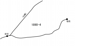 189004r1