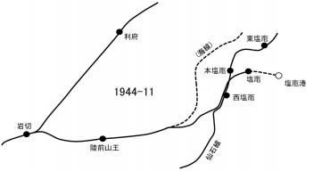 194411r1