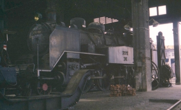 19760328c02