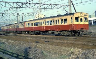 19760328d01