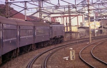 19770323c021