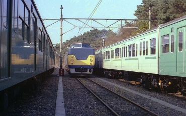 19771129a01