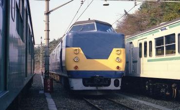 19771129a02