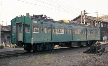 19771129a06
