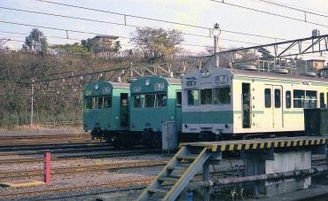 19771129a07