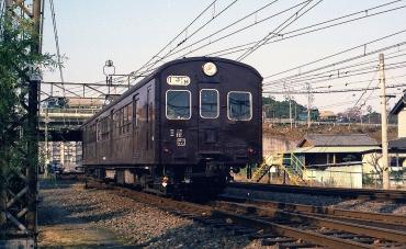 19771129a10