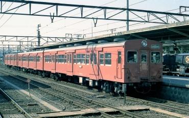19780324a04