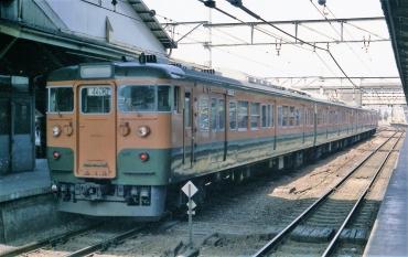 19780327a01