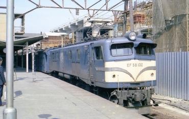 19780327a02