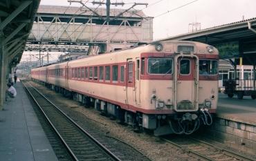 19780716b01