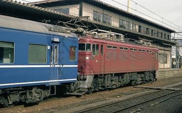 19780717a03