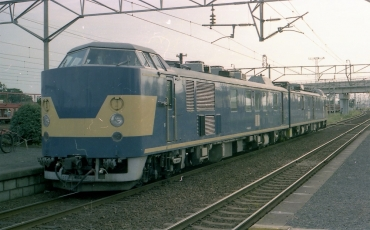 19780719c04
