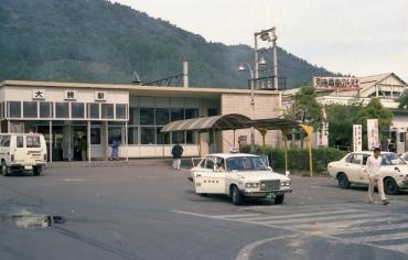19781002b01