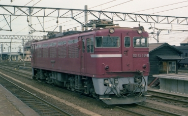 19781002c01sh