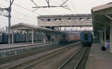 19781002c02sh