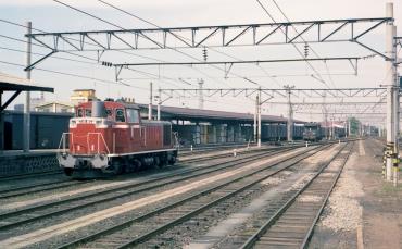 19781002c03sh