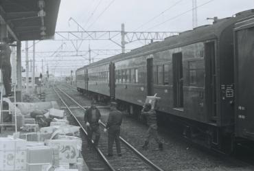 19781004dh01