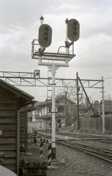 19790429b05