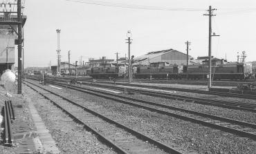 19800308e02