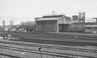 19800308e08
