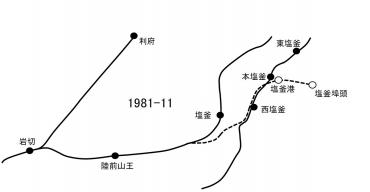 198111r1