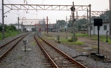 20020804c05