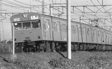 Img569